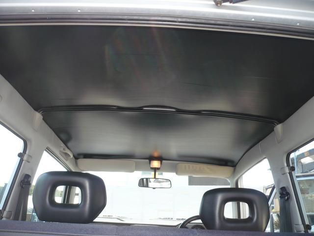 「スズキ」「ジムニー」「コンパクトカー」「福島県」の中古車43