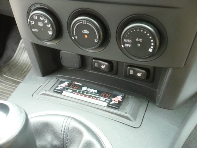 「マツダ」「ロードスター」「オープンカー」「福島県」の中古車42