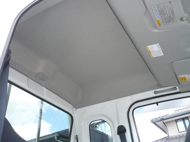 「スズキ」「スーパーキャリイ」「トラック」「福島県」の中古車46