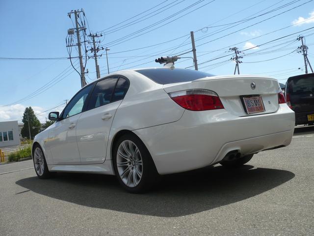 「BMW」「5シリーズ」「セダン」「福島県」の中古車13