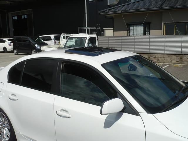 「BMW」「5シリーズ」「セダン」「福島県」の中古車14