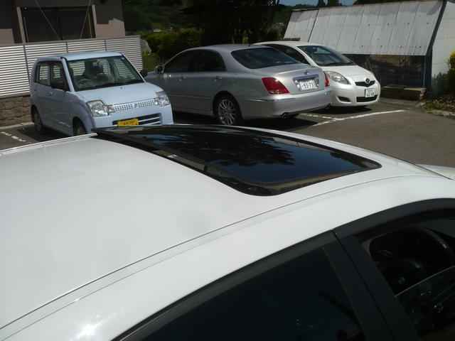 「BMW」「5シリーズ」「セダン」「福島県」の中古車15