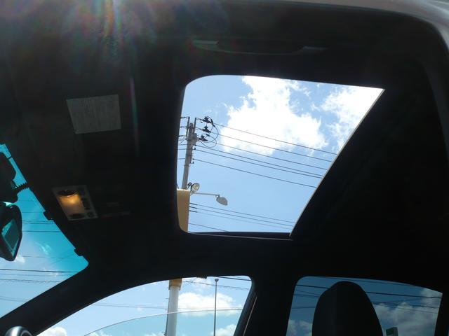 「BMW」「5シリーズ」「セダン」「福島県」の中古車18