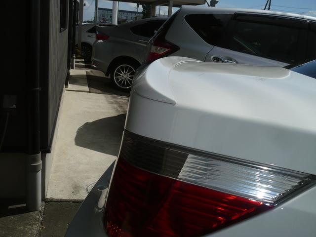 「BMW」「5シリーズ」「セダン」「福島県」の中古車19