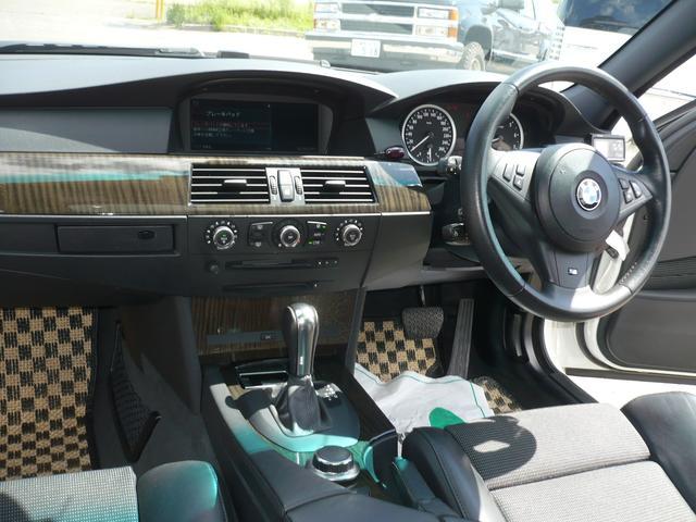「BMW」「5シリーズ」「セダン」「福島県」の中古車24