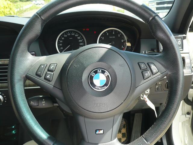 「BMW」「5シリーズ」「セダン」「福島県」の中古車29