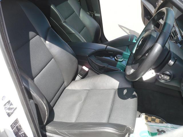 「BMW」「5シリーズ」「セダン」「福島県」の中古車31