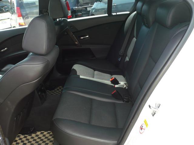 「BMW」「5シリーズ」「セダン」「福島県」の中古車33
