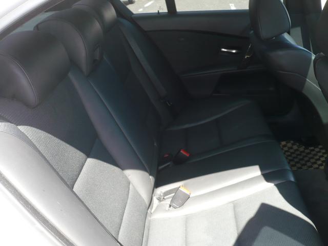 「BMW」「5シリーズ」「セダン」「福島県」の中古車34