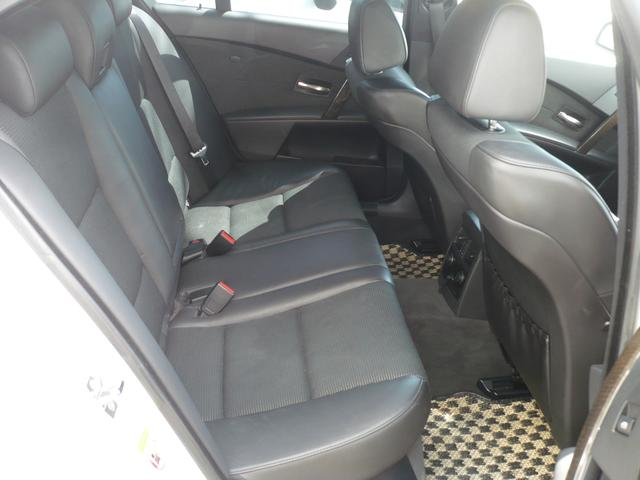「BMW」「5シリーズ」「セダン」「福島県」の中古車35