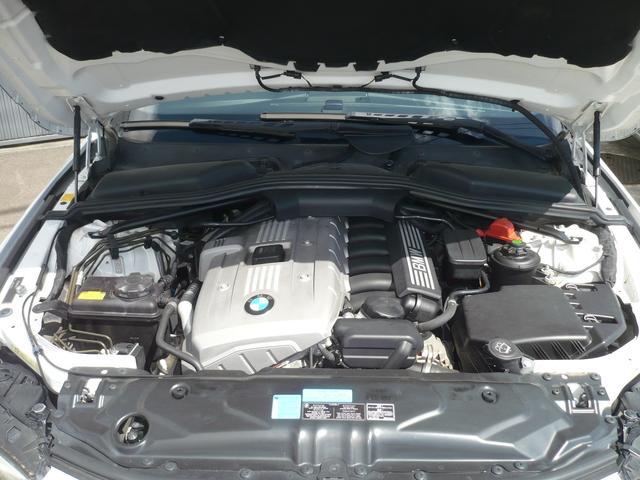 「BMW」「5シリーズ」「セダン」「福島県」の中古車39