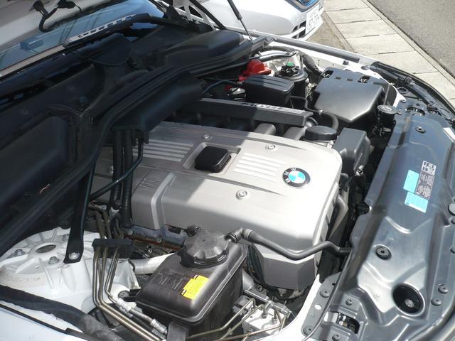「BMW」「5シリーズ」「セダン」「福島県」の中古車41