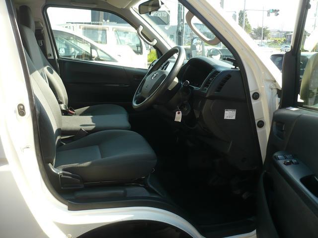 「トヨタ」「ハイエース」「その他」「福島県」の中古車9