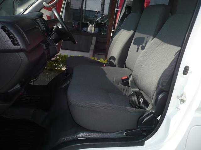 「トヨタ」「ハイエース」「その他」「福島県」の中古車24