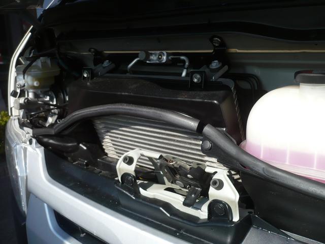 「トヨタ」「ハイエース」「その他」「福島県」の中古車41