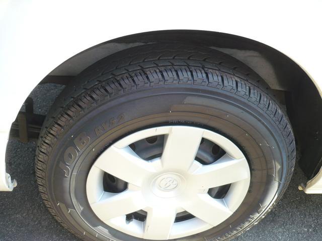 「トヨタ」「ハイエース」「その他」「福島県」の中古車45