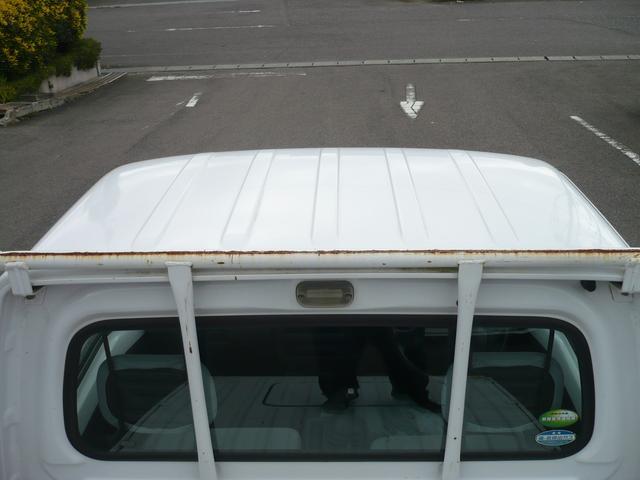 「スバル」「サンバートラック」「トラック」「福島県」の中古車16