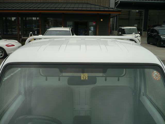 「スバル」「サンバートラック」「トラック」「福島県」の中古車17