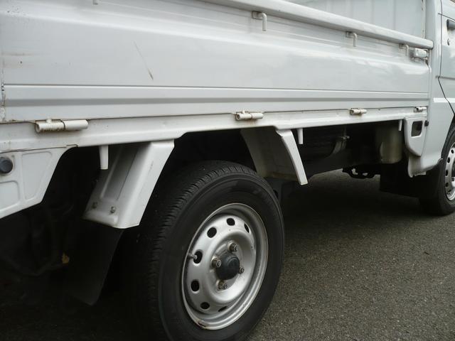 「スバル」「サンバートラック」「トラック」「福島県」の中古車19