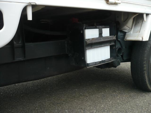「スバル」「サンバートラック」「トラック」「福島県」の中古車22