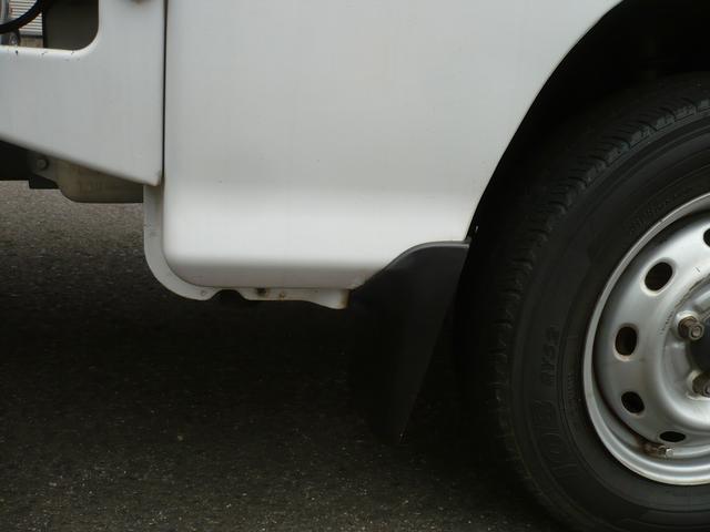 「スバル」「サンバートラック」「トラック」「福島県」の中古車23