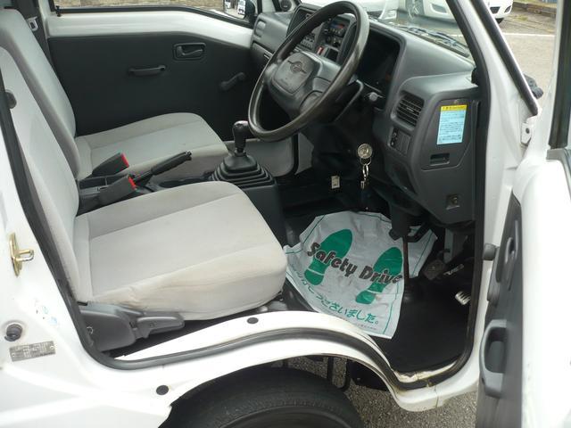 「スバル」「サンバートラック」「トラック」「福島県」の中古車25