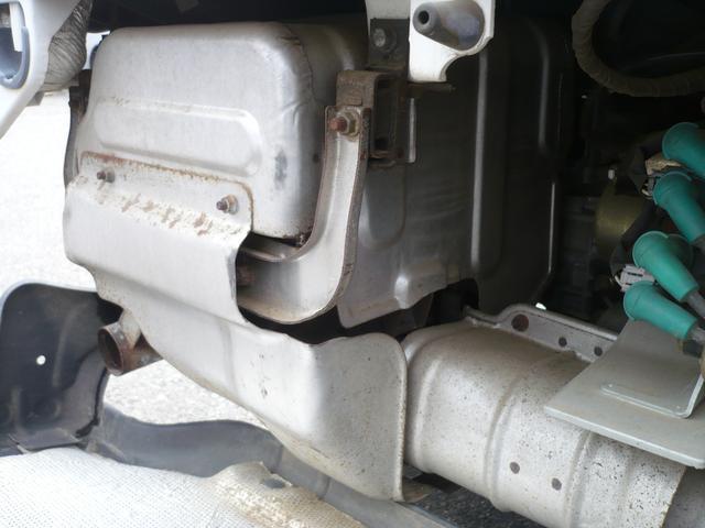 「スバル」「サンバートラック」「トラック」「福島県」の中古車39