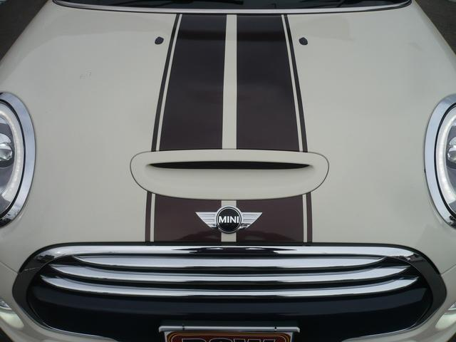 「MINI」「MINI」「コンパクトカー」「福島県」の中古車10