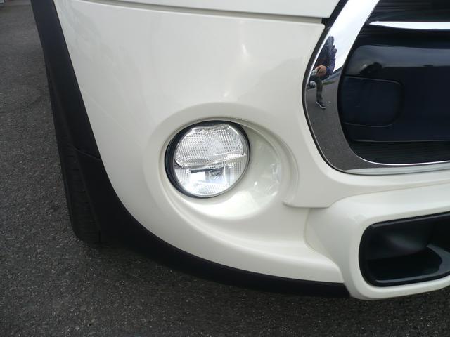 「MINI」「MINI」「コンパクトカー」「福島県」の中古車12