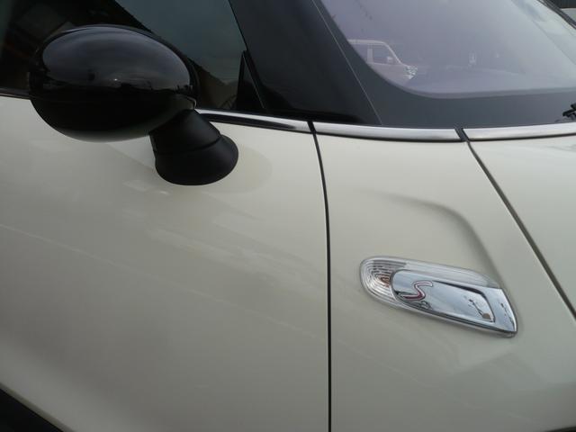 「MINI」「MINI」「コンパクトカー」「福島県」の中古車13