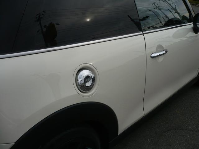「MINI」「MINI」「コンパクトカー」「福島県」の中古車22
