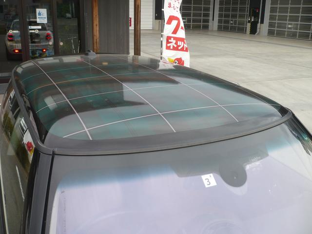 「MINI」「MINI」「コンパクトカー」「福島県」の中古車24