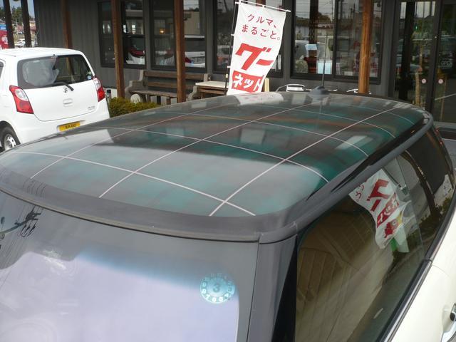 「MINI」「MINI」「コンパクトカー」「福島県」の中古車25