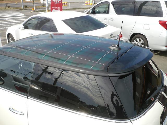 「MINI」「MINI」「コンパクトカー」「福島県」の中古車26
