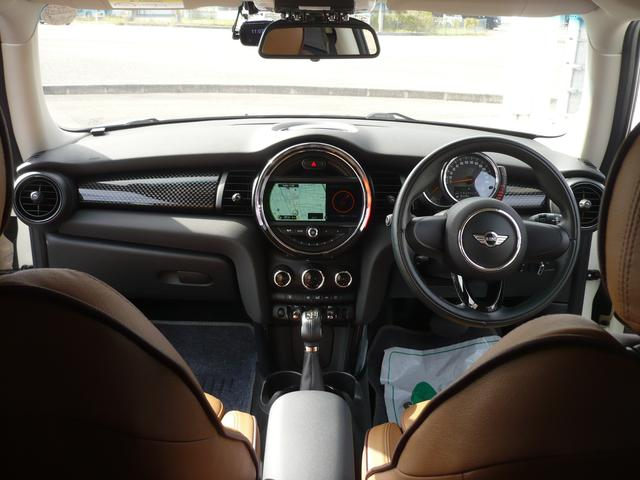 「MINI」「MINI」「コンパクトカー」「福島県」の中古車31