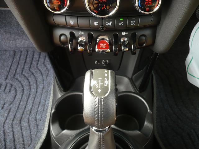 「MINI」「MINI」「コンパクトカー」「福島県」の中古車37