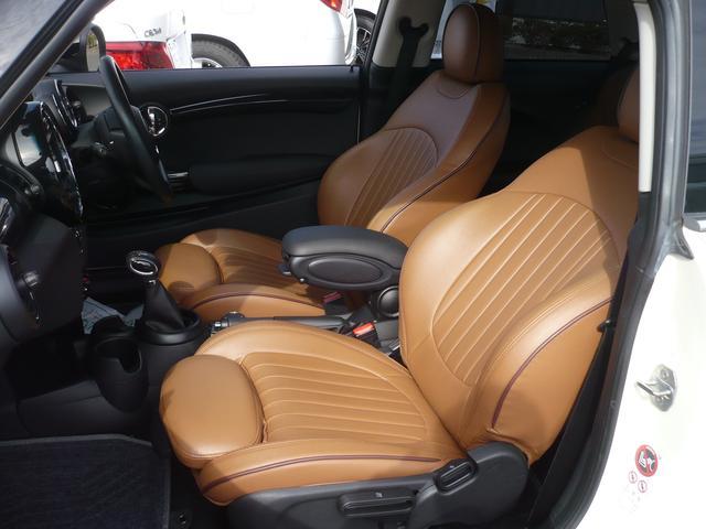 「MINI」「MINI」「コンパクトカー」「福島県」の中古車46