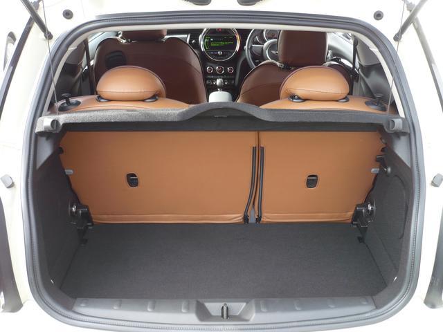「MINI」「MINI」「コンパクトカー」「福島県」の中古車48