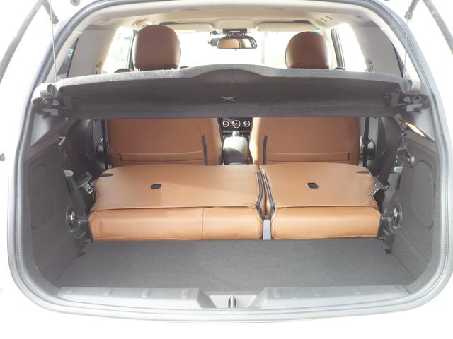 「MINI」「MINI」「コンパクトカー」「福島県」の中古車49
