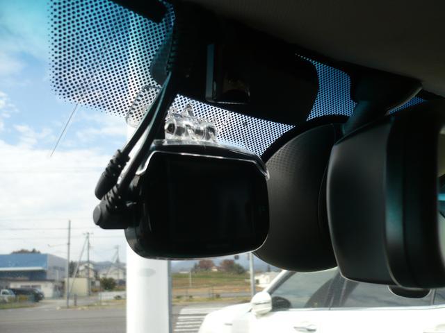 「MINI」「MINI」「コンパクトカー」「福島県」の中古車52