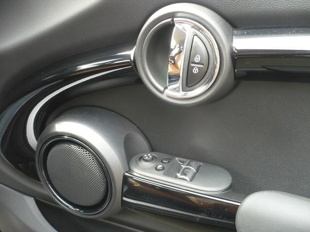 「MINI」「MINI」「コンパクトカー」「福島県」の中古車54