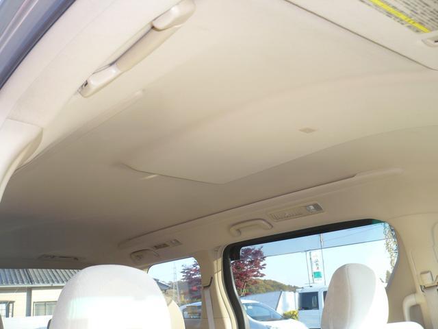 「トヨタ」「アルファード」「ミニバン・ワンボックス」「福島県」の中古車37