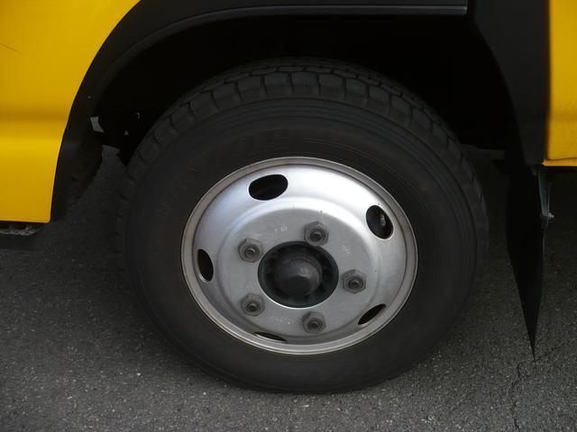 「その他」「エルフトラック」「トラック」「福島県」の中古車12