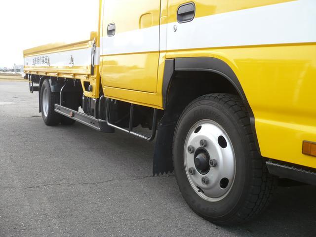 「その他」「エルフトラック」「トラック」「福島県」の中古車25