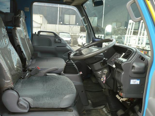 「その他」「エルフトラック」「トラック」「福島県」の中古車28