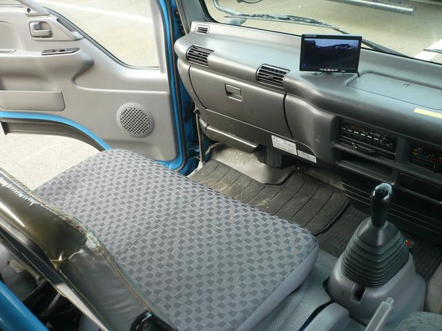 「その他」「エルフトラック」「トラック」「福島県」の中古車35