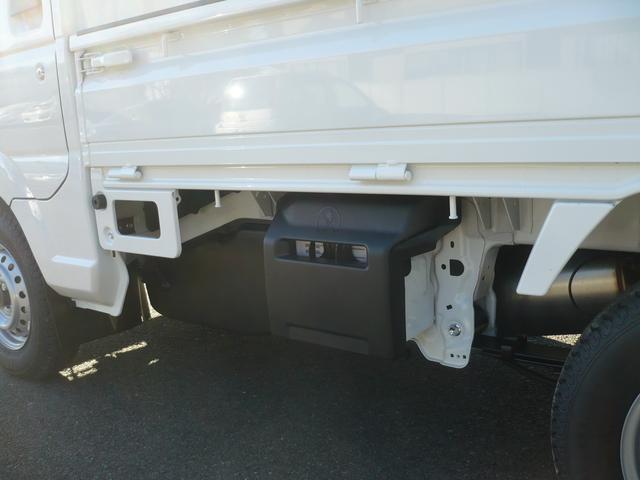 「スズキ」「キャリイトラック」「トラック」「福島県」の中古車19