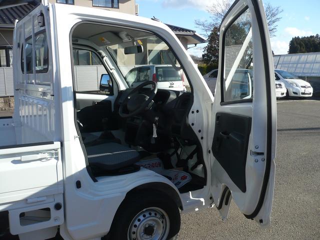 「スズキ」「キャリイトラック」「トラック」「福島県」の中古車20