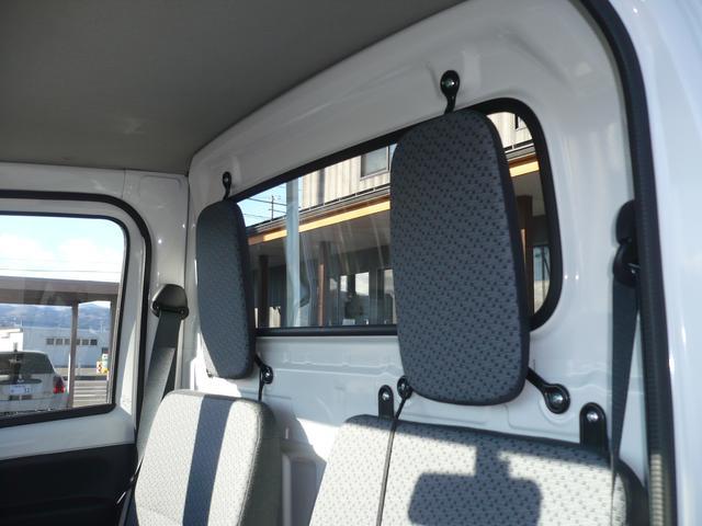 「スズキ」「キャリイトラック」「トラック」「福島県」の中古車42