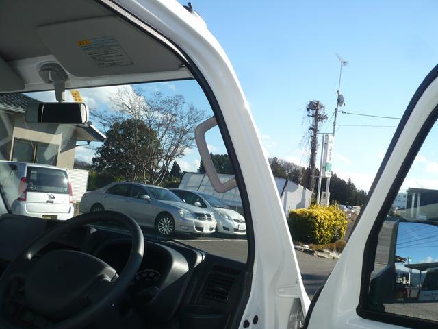 「スズキ」「キャリイトラック」「トラック」「福島県」の中古車44
